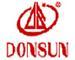 Shanghai Donsun Welding Group Co., Ltd: Seller of: cnc plasma cutting machine, inverter, mig, mma, nb-kr, nbc, tig, transformer, welding machine.