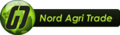 Nord Agri Trade Ltd: Seller of: peat moss, sphagnum moss, organic fertilizers.