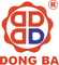 Zhejiang Dongba Transmission Co., Ltd: Seller of: electric motor, speed reducer, gear box, speed contral, gear units, ac motor, dc motor, worm gearbox, helical gear reducer.