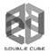 Double Cube: Seller of: marble, travertine, slate, granite, waterproof coatings, cementitious flexible coatings, concrete and steel protection coatings, clean water reservoir protection coating, protection coatings for gas and oil pipes.