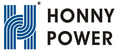 Guangdong Honny Power-Tech Co., LTD.: Seller of: diesel generators, gas generators, hfo power genertors, power plants, biogas generators, middle speed diesel generators, synchronization panels, ats panels, substations.