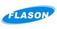 Flason Electronic.,Co., Ltd.: Regular Seller, Supplier of: usb flash drives, memory sticks, usb pens, christmas cards, pvc usb, leather usb flash drives, metal usb flash drives, oem promotional usb flash drives, odm usb flash drivesmemory sticks. Buyer, Regular Buyer of: usb flash drives, memory sticks, flash disk, pen flash, card flash drives, christmas card, christmas deer, christmas chemeny, oemodm.