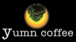 YUMN Coffee: Seller of: rwanda coffee, green beans, 100 % arabica, coffee. Buyer of: 100% arabica green beans.
