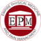 Empire Physical Medicine & Pain Management: Seller of: physical therapy, physical medicine, sports medicine, spinal decompression systems, platelet rich plasma, viscosupplementation.
