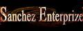Sanchez Enterprize LLC