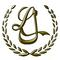 Lewan International Trading: Seller of: cement, sugar, d2.