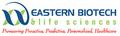 Eastern Biotech & Life Sciences