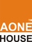 Aone House: Seller of: ceramic sanitary ware, ceramic sanitary wares, ceramic sanitaryware, ceramic sanitarywares, ceramics, sanitary ware, sanitary wares, sanitaryware, sanitarywares.