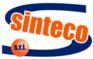 Sinteco Srl: Seller of: r410a, dme, r404a, r407c, hfc, r134a, r152a, refrigerant, xps.