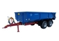 EUROCOM-SERVICE: Seller of: building material, containers, flat beds, hooklift, platforms, school furniture, steel construction, subcontract, trailers-traktor. Buyer of: machinery firewood, mini -trailers, steel construction.