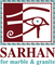 Sarhan For Marble and Granite: Regular Seller, Supplier of: granite, granite blocks, granite slabs, granite tiles, marble, marble blocks, marble slabs, marble tiles, natural stone. Buyer, Regular Buyer of: granite, granite blocks, granite slabs, granite tiles, marble, marble blocks, marble slabs, marble tiles, natural stone.