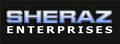Sheraz Enterprises: Seller of: karate uniforms, kung fu uniforms, shin guards, paint ball gloves, leather gloves, boxing.