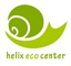Helix Eco Center