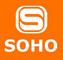 Soho International Co., Ltd: Seller of: door handles, door stop, door bolt, sign plate, push plate, kick plate, door viewer, door guard, bathroom fittings.