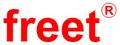 Freet Diamond Toosl Company: Seller of: diamond segments, diamond blades, diamond cup wheels, diamond core drill bits, diamond polishing pads, diamond hand pads. Buyer of: diamond segments, diamond blades, diamond cup wheels, diamond core drill bits, diamond polishing pads, diamond hand pads.