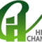 Heachang Technology LTD: Seller of: abs pellet, aluminum can lid, brass ingot, copper ash, copper slag, copper sludge, nickel sludge, recycled plastic, recycled pp. Buyer of: copper ash, copper concentrate, copper ore, copper slag, copper sludge, lead concentrate, lead ore, lead slag, lead sludge.