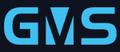 GMS. Co: Seller of: cctv equipment, ip cameras, home automation. Buyer of: cctv equipment, ip cameras, home automation, electrical equipment, silver bullion bars, gms-co.