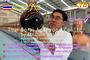 Thai borai Agarwood Co., Ltd.: Seller of: agarwood, agarwood oil, gaharu oil, oudh oil, agarwood powder, agarwood chips, essential oil.