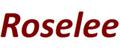 Roselee Sanitary Napkin Manufacturing Company: Regular Seller, Supplier of: sanitary napkin, baby diaper, menstrual pad, disposable diaper, panty liner.