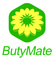 ButyMate Labs: Seller of: brightening lotion, brightening mask, brightening serum, hydrating lotion, hydrating mask, hydrating serum, rejuvenating lotion, rejuvenating mask, rejuvenating serum.