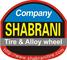 Qingdao Shabrani Tire Industry Co., Ltd.: Seller of: tire, pcr, uhp, tyres, tbr.