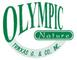 Olympic Nature Inc: Seller of: oregano, thyme, rosemary, basil, mountain tea, chamomile, parsley, spear mint, sage. Buyer of: oregano, thyme, rosemary, basil, mountain tea, chamomile, parsley, spear mint, sage.