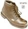 Kalpana Shoes Mart: Regular Seller, Supplier of: executive, safety, exporter, footwear.
