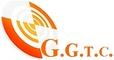 GARANT Global Trading Corp: Seller of: cement, hms, d2, sugar, urea, used rails, wheat, rice, iron ore. Buyer of: cement, hms, d2, sugar, urea, used rails, wheat, rice, iron ore.