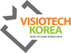 VisioTech Korea Corp.,Ltd: Seller of: kitchen lcd tv, bathroom lcd tv, outdoor lcd, digital signage, cabinet lcd tv, waterproof lcd tv, lcd totem. Buyer of: ad scaler board, embedded pc, lcd panel.
