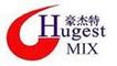 Liuzhou Hugest Chemical Machinery Co., Ltd.: Seller of: dispersing basket mill, double planetary mixer, disperser, hydraulic discharge press, multi-shaft mixer, planetary grinding machine, planetary power mixer, ribbon blender, single-shaft emulsifier.