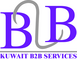 B2B Services: Seller of: mobile accessories, mobile phones, computer accessories, it systems and services, chemicals, food. Buyer of: mobile accessories, mobile phones, computer accessories, it systems and services, chemicals, food.