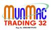 Munmac Trading 32: Seller of: crude palm oil, cocoa, palm kennel, coffee. Buyer of: pesticides, rain coats, rain boots, cutlasses, generators, farm equipments.