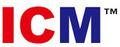 Dongguan ICM Environment Tech Co., Ltd.: Regular Seller, Supplier of: air cleaners, air cleaning, air filter car, air filters, bonding agent, air purifiers, glue gold leaf, chemlok, rubber to metal bonding.