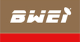 Anhui Bowei Electronics Technology Co., Ltd: Seller of: lnbs, mmds, amplifier, sat finder, yagi antenna, mesh antenna, tv receiver, cable, switch.