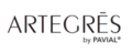 Revestimientos Artegres, SL: Seller of: porcelain tiles, travertine tiles, ceramic tiles, flooring tiles, bathroom tiles, kitchen tiles, ceramic sanitaries, pool tiles, mosaic tiles. Buyer of: porcelain tiles, travertine tiles, ceramic tiles, flooring tiles, bathroom tiles, kitchen tiles, ceramic sanitaries, pool tiles, mosaic tiles.