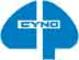 Cyno Pharmaceuticals Ltd.: Seller of: sildenafil, finasteride, sibutramine, generic, home delivery, door-to-door delivery, drop shipping, mail order, health care products.