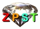 Zuohoor Precious Stones Trading: Seller of: rhodolite, quartz, sapphire, opal, tourmaline, hessonite, ruby, rock crystal, many more.