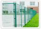 Anping Yixinlong Hardware Meshes Co., Ltd.: Seller of: expanded plate mesh, aluminium plate mesh, round hole meshes, wire mesh fence, welded wire mesh, diamond shape wire mesh, steel frame lattics, plastic plain netting, crimped wire mesh.