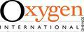 Oxygen International Sdn. Bhd.: Seller of: beef, vegetable oil, fish, frozen food, chicken. Buyer of: tea, coffee, brazalian coffee.