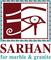 SarhanStone: Regular Seller, Supplier of: sinai pearl, galala, sunny, golden honey, silvia, yellow cleopatra, limestone, elegant brown, brown dark.