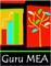 Guru MEA: Regular Seller, Supplier of: shampoos, hair oil, fairness creams, hair colorant, jam, juice, frozen fruits, frozen vegetables.