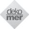 Dekomer AS: Seller of: slabs, tiles, countertop, sinks, mosaics, columns, travertine, granite, onyx.