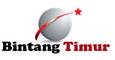 PT Bintang Timur: Seller of: dryer, husk furnace, rice milling machine.