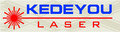 Kunshan kedeyou laser equipment Co., Ltd.: Seller of: laser cutting, laser cutting machine, laser sheet cutting, metal laser processing, metal sheet laser cutting, laser marking machine, laser engraving, metal laser mrking, ring laser marking.