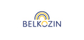 LLC Priluky plant Belkozin: Regular Seller, Supplier of: collagen casings, sausage casings, frankfurter casings.