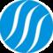 Blue Water Chemical Co., Ltd.: Seller of: zinc sulfate, zinc carbonate, zinc oxide, ferrous sulfate, manganese sulfate.