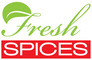 Fresh Spices Limited: Seller of: hot pepper fruits, hot pepper powder, tasty mchuzi mix, pilau masala, ginger powder, rosemerry, fresh vegetables, corriander, cinamom. Buyer of: vegetable oil, maize starch, cloves, corriander, fennel seeds.