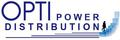 Opti Power Distribution L. L. C: Seller of: ups, inverter, voltage stabilizer, batteries, solar panel, charger controllers, solar inverters, battery cabinets, ats. Buyer of: batteries, solar panels.