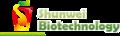 Foshan Shunwei Biotechnology Co., Ltd.: Seller of: bubble tea, tapioca pearls, oolong tea, popping boba, bubble tea cup.