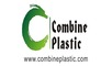 Henan Combine Plastic Products Co., Ltd.: Regular Seller, Supplier of: pvc foam board, pvc foam sheet, sign materials, decoration materials, construction materials, pvc cabinet, pvc board, plastic board, bathroom cabinet.